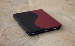 Evio_Harmony-iPad2_Case6.jpg