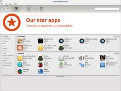 ubuntu-sw-store.png
