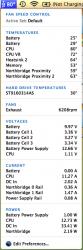 Screen Shot 2012-02-05 at 11.28.54 AM.png