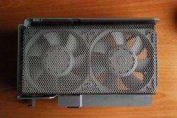 airfilter4.jpg
