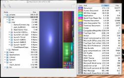 Screen Shot 2012-02-09 at 11.07.57 PM.png