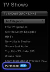 Screen Shot 2012-02-15 at 9.28.26 AM.png