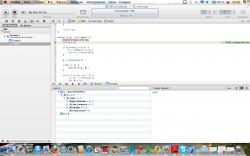 Снимок экрана 2012-02-16.png
