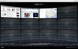 Screen Shot 2012-02-18 at 6.33.56 PM.png