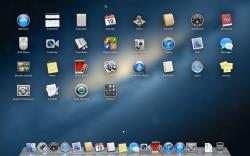 Screen Shot 2012-02-19 at 2.59.45 PM.png