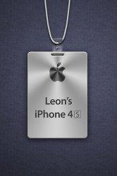 leon iphone 4s2 iPhone iCloud Nametag.jpg