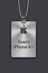 evan iphone iPhone iCloud Nametag.jpg