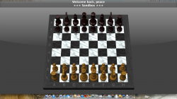 newchess.png