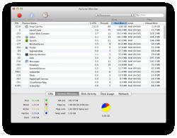 Screen Shot 2012-03-03 at 5.10.16 PM.png