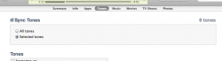 Screen Shot 2012-03-04 at 12.14.46 AM.png