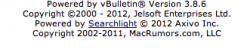Screen Shot 2012-03-08 at 5.29.59 PM.png