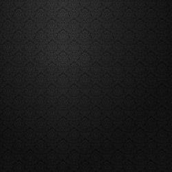 paisley-pattern.jpg
