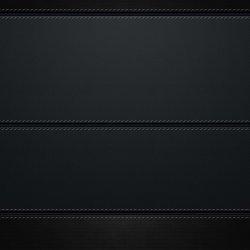 New-iPad-Leather-5.jpg