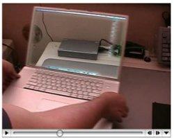 seethruscreen.jpg