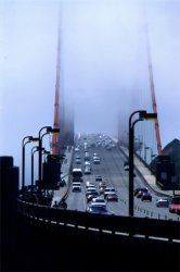 Goldengate_Bridge_01.jpg