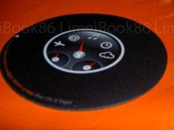 Mousepad3.jpg