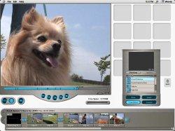 imovie-screen-large.jpg