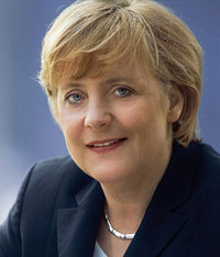 200px-Angela_Merkel_PD3.jpg