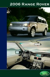 Range Rover.jpg