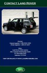 Range Rover back.jpg