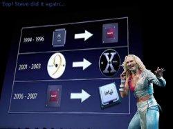 Steve_Jobs_WWDC_B_1024x768.jpg