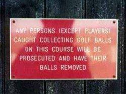 golfballs.jpg