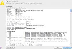 Screen shot 2012-03-19 at 10.35.52 .png