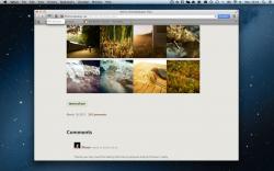 Screen Shot 2012-03-19 at 19.54.04.png