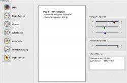 iPad 3.jpg