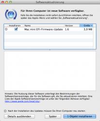 Bildschirmfoto 2012-03-20 um 17.49.20.png