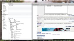 Screen Shot 2012-03-24 at 12.57.16 PM.png