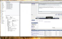 Screen Shot 2012-03-24 at 1.37.33 PM.png