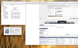 Screen Shot 2012-03-24 at 1.40.30 PM.png