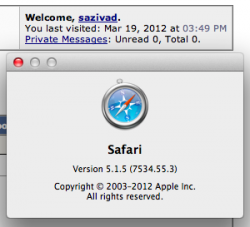 Safari 5.1.5.png