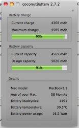 Schermafbeelding 2012-03-27 om 11.24.40.jpg