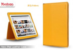 YBEXIPAD3Yellow.jpg
