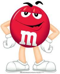 M&M red.jpg