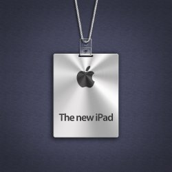 http://forums.macrumors.com/attachment.php?attachmentid=334082&stc=1&thumb=1&d=1333523672