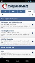 Screenshot_2012-04-05-06-21-00.png