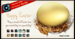 Easter ad.png