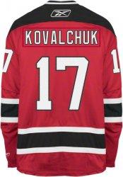 NHL%20Jerseys%20New%20Jerseys%20Devils%2017%20Ilya%20Kovalchuk%20Red%20Ice%20Hockey%20Jerseys.jpeg