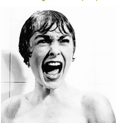 Janet Leigh - Scream.png