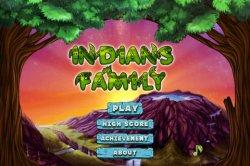 indians family.jpg