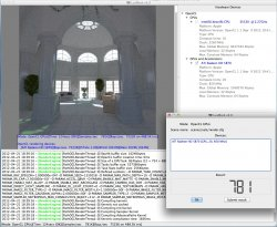 Screen Shot 2012-04-21 at 6.41.37 PM.jpg
