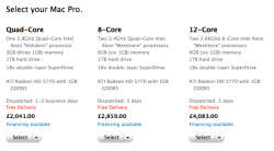 Mac Pro - Buy a New Mac Pro Online - Free Delivery - Apple Store (UK).png