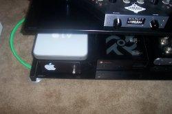 Apple TV upgrade 004.JPG