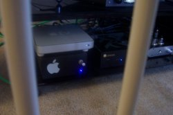 Apple TV upgrade 010.JPG