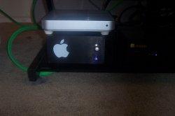 Apple TV upgrade 001.JPG