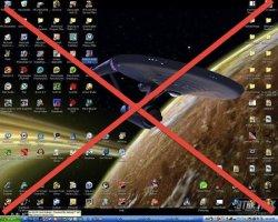 Desktop-Trek[3].jpg