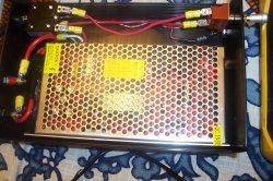 5v supply voltage pics 001.JPG